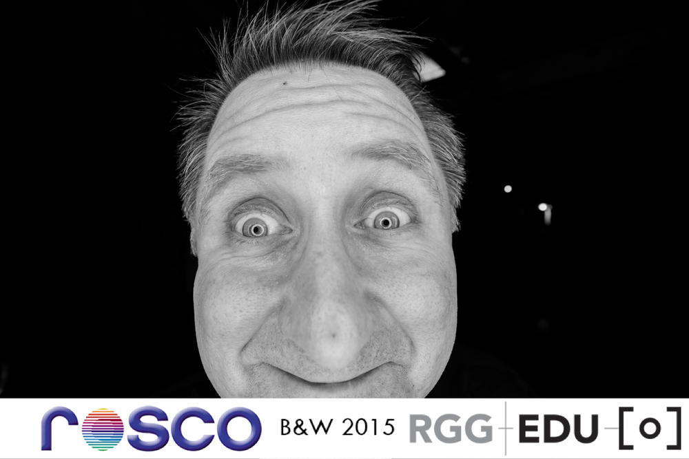 RGG_EDU_Black_and_White_Expo_After_party_WPPI_2015-8352.jpg