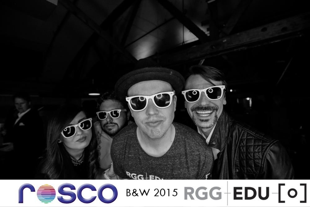 RGG_EDU_Black_and_White_Expo_After_party_WPPI_2015-8355.jpg