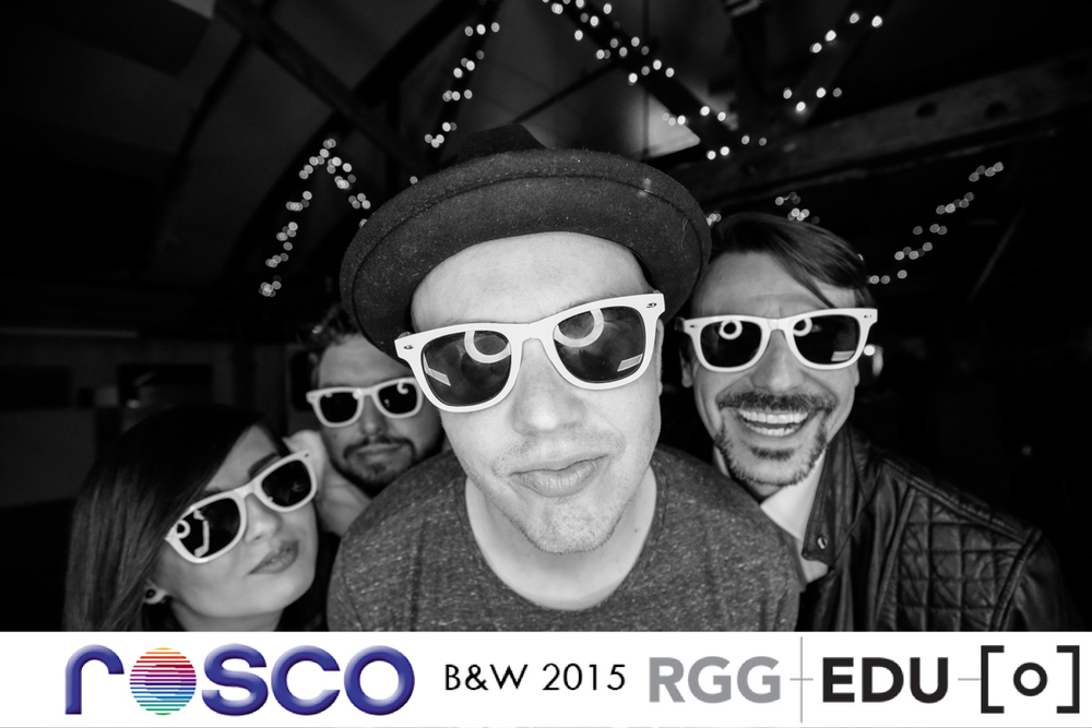 RGG_EDU_Black_and_White_Expo_After_party_WPPI_2015-8358.jpg