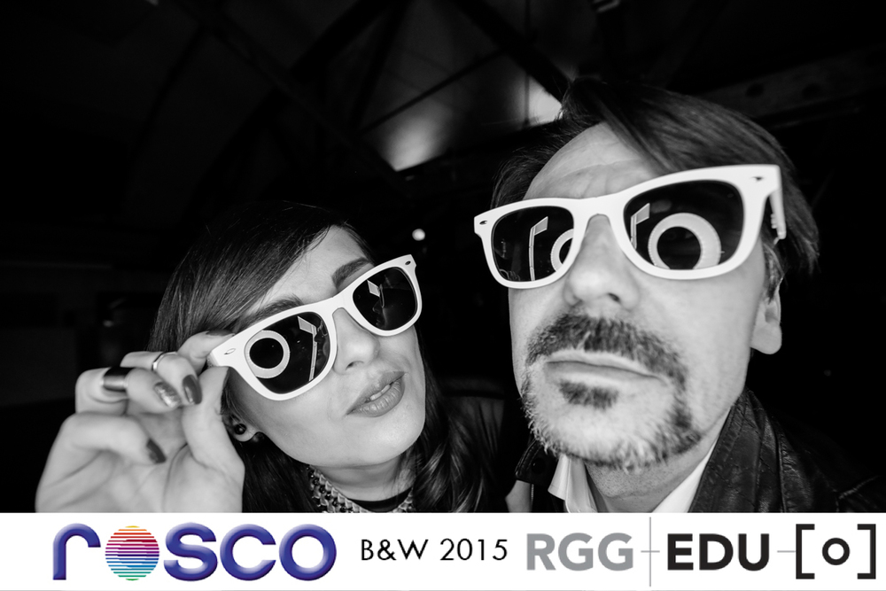 RGG_EDU_Black_and_White_Expo_After_party_WPPI_2015-8360.jpg