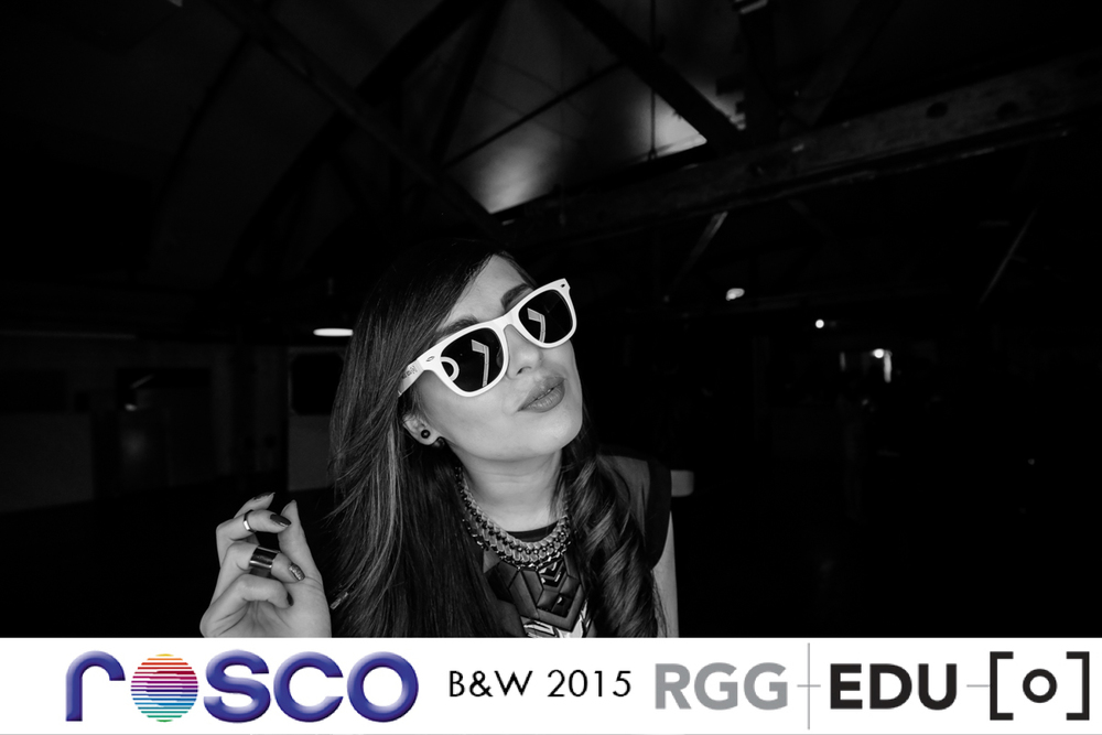 RGG_EDU_Black_and_White_Expo_After_party_WPPI_2015-8361.jpg