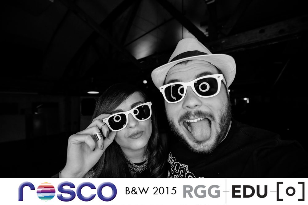 RGG_EDU_Black_and_White_Expo_After_party_WPPI_2015-8364.jpg