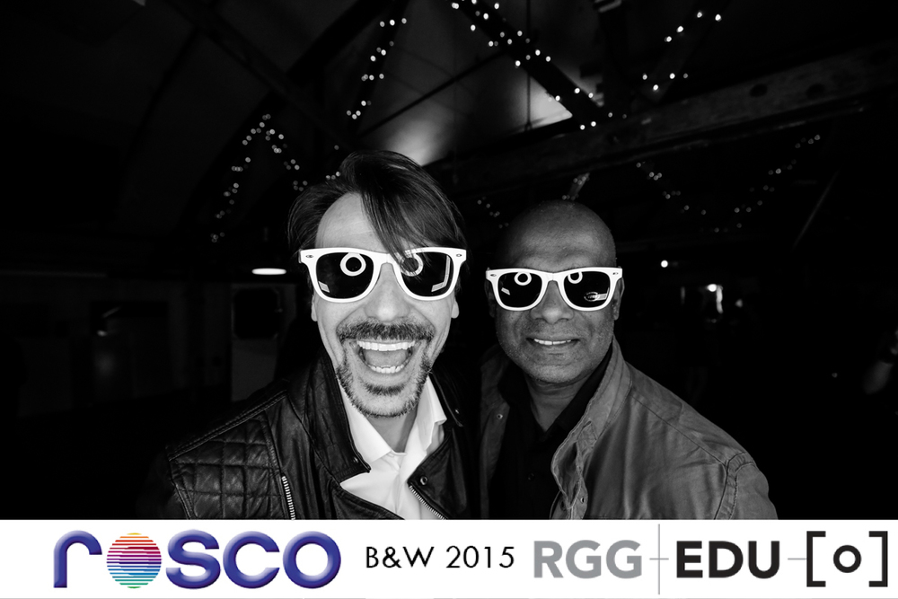 RGG_EDU_Black_and_White_Expo_After_party_WPPI_2015-8371.jpg