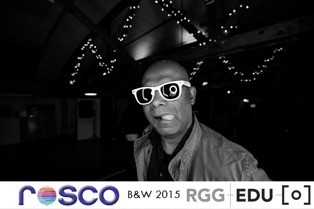 RGG_EDU_Black_and_White_Expo_After_party_WPPI_2015-8378.jpg