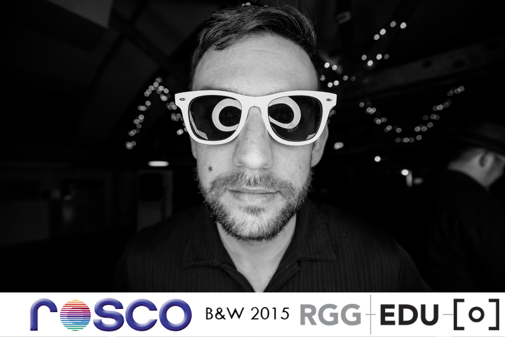 RGG_EDU_Black_and_White_Expo_After_party_WPPI_2015-8381.jpg