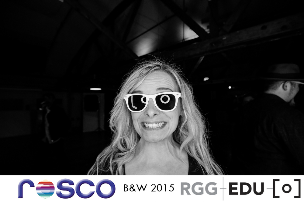 RGG_EDU_Black_and_White_Expo_After_party_WPPI_2015-8383.jpg