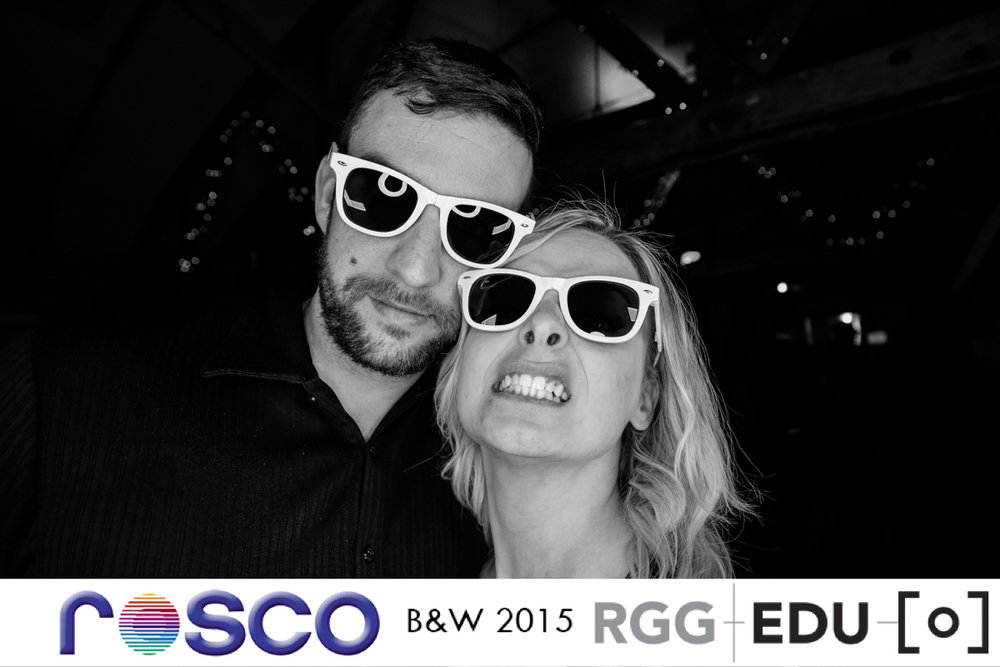 RGG_EDU_Black_and_White_Expo_After_party_WPPI_2015-8386.jpg