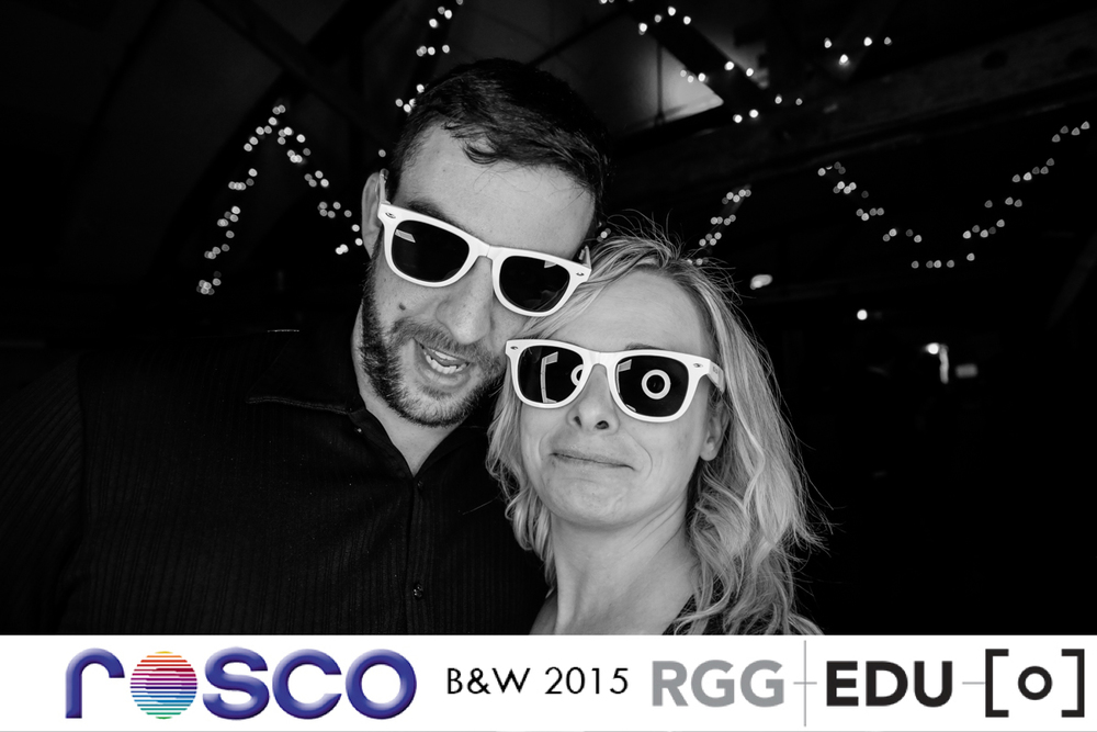 RGG_EDU_Black_and_White_Expo_After_party_WPPI_2015-8388.jpg