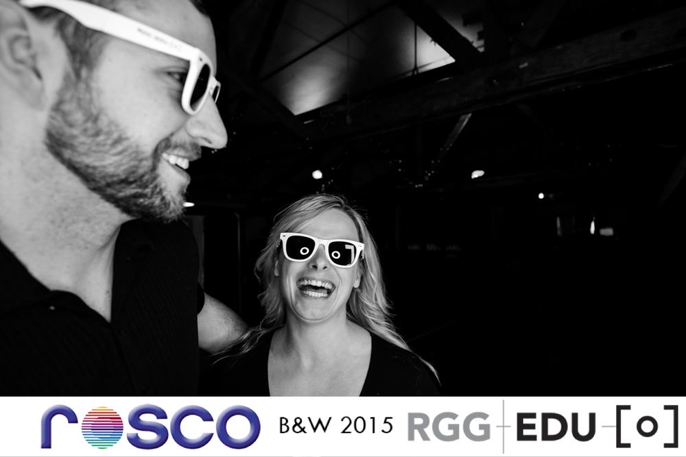 RGG_EDU_Black_and_White_Expo_After_party_WPPI_2015-8391.jpg