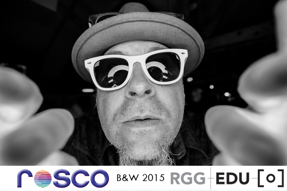 RGG_EDU_Black_and_White_Expo_After_party_WPPI_2015-8392.jpg