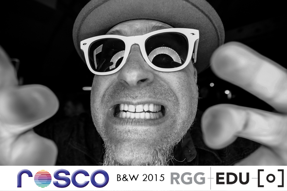 RGG_EDU_Black_and_White_Expo_After_party_WPPI_2015-8394.jpg