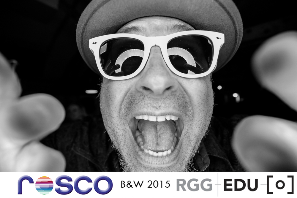 RGG_EDU_Black_and_White_Expo_After_party_WPPI_2015-8396.jpg