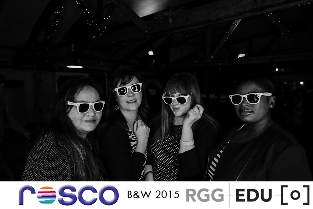 RGG_EDU_Black_and_White_Expo_After_party_WPPI_2015-8405.jpg