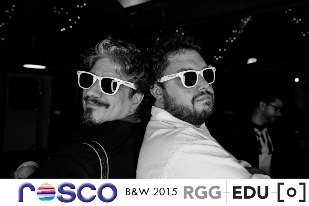 RGG_EDU_Black_and_White_Expo_After_party_WPPI_2015-8409.jpg