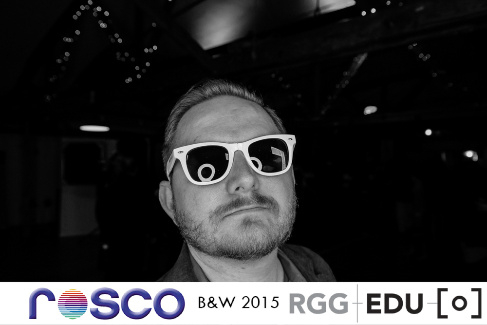 RGG_EDU_Black_and_White_Expo_After_party_WPPI_2015-8419.jpg
