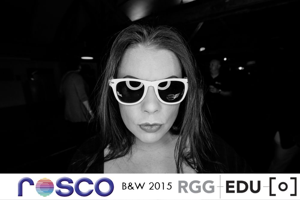 RGG_EDU_Black_and_White_Expo_After_party_WPPI_2015-8424.jpg