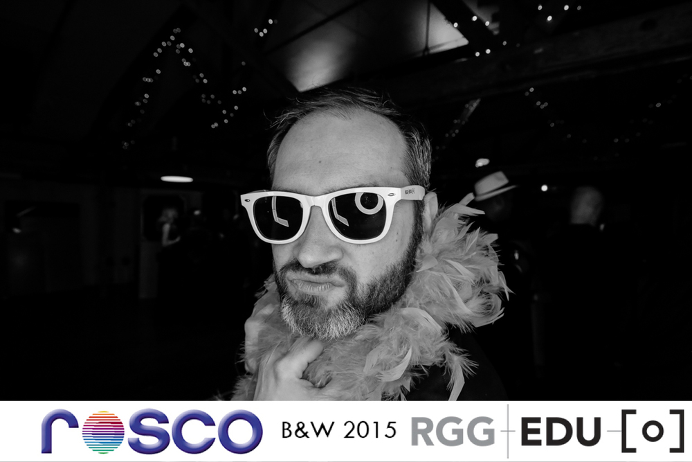 RGG_EDU_Black_and_White_Expo_After_party_WPPI_2015-8426.jpg