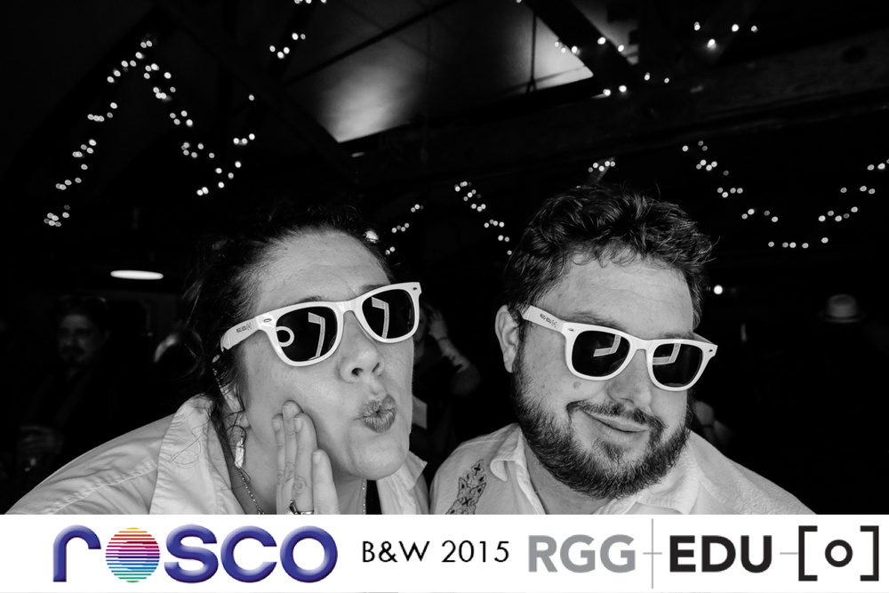 RGG_EDU_Black_and_White_Expo_After_party_WPPI_2015-8429.jpg