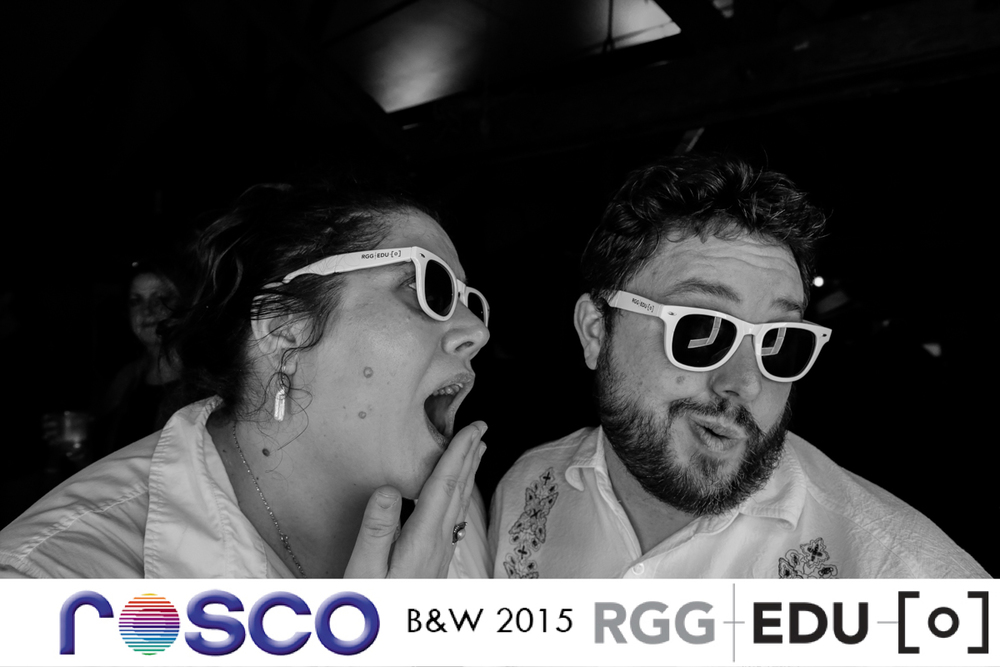 RGG_EDU_Black_and_White_Expo_After_party_WPPI_2015-8430.jpg