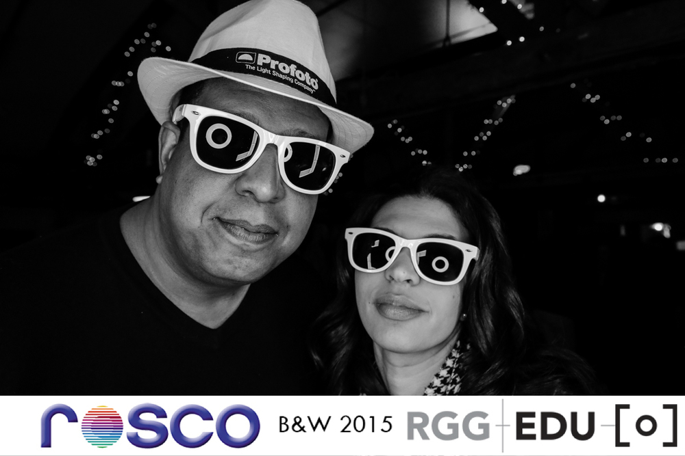 RGG_EDU_Black_and_White_Expo_After_party_WPPI_2015-8435.jpg