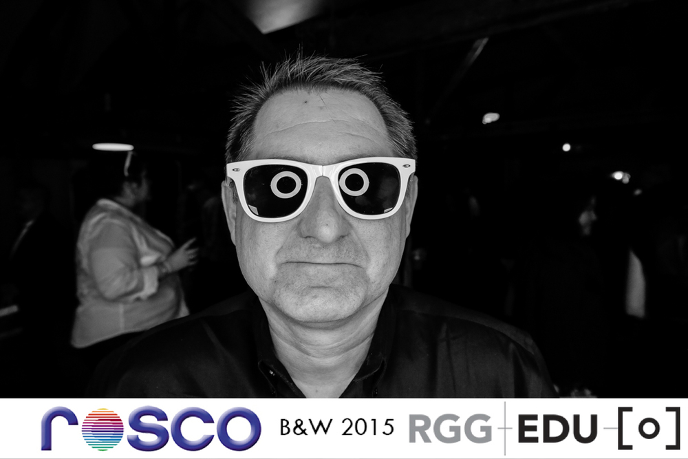 RGG_EDU_Black_and_White_Expo_After_party_WPPI_2015-8441.jpg