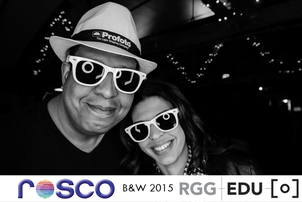 RGG_EDU_Black_and_White_Expo_After_party_WPPI_2015-8439.jpg