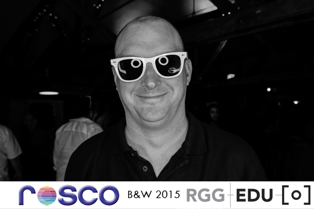 RGG_EDU_Black_and_White_Expo_After_party_WPPI_2015-8446.jpg