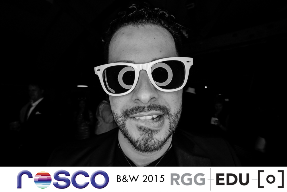 RGG_EDU_Black_and_White_Expo_After_party_WPPI_2015-8449.jpg