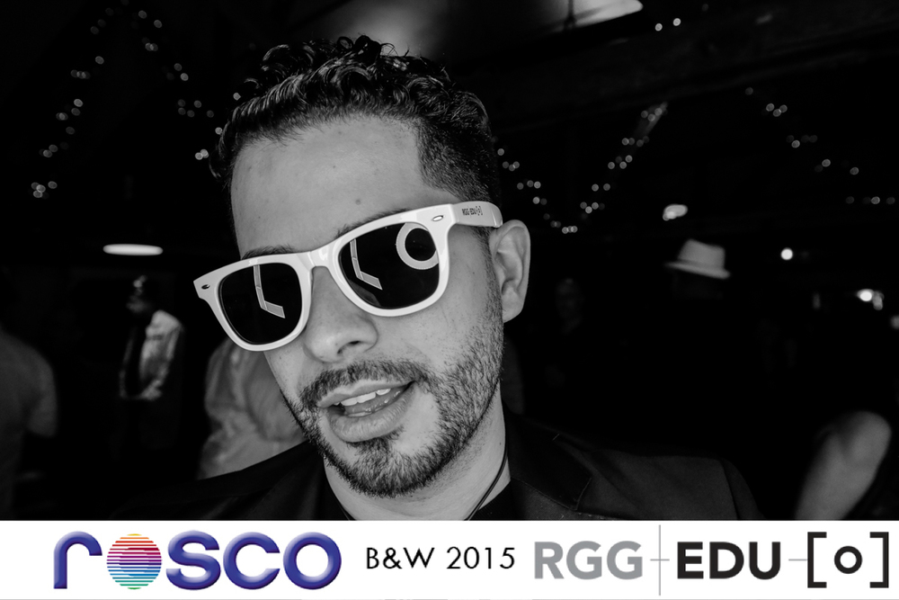 RGG_EDU_Black_and_White_Expo_After_party_WPPI_2015-8451.jpg