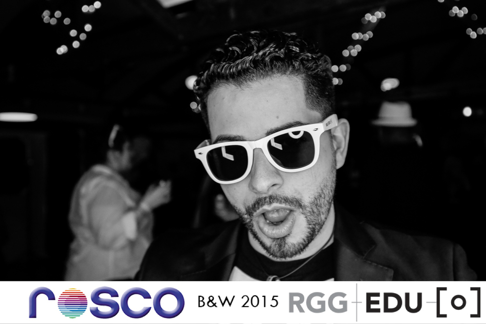 RGG_EDU_Black_and_White_Expo_After_party_WPPI_2015-8453.jpg