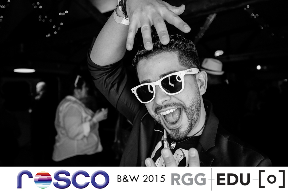RGG_EDU_Black_and_White_Expo_After_party_WPPI_2015-8456.jpg