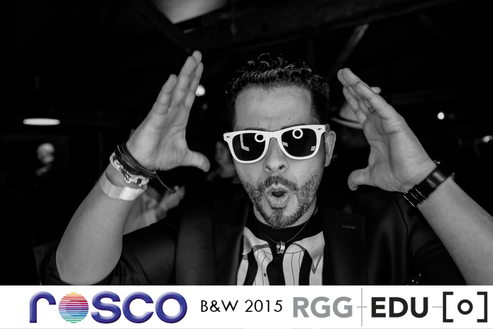 RGG_EDU_Black_and_White_Expo_After_party_WPPI_2015-8458.jpg