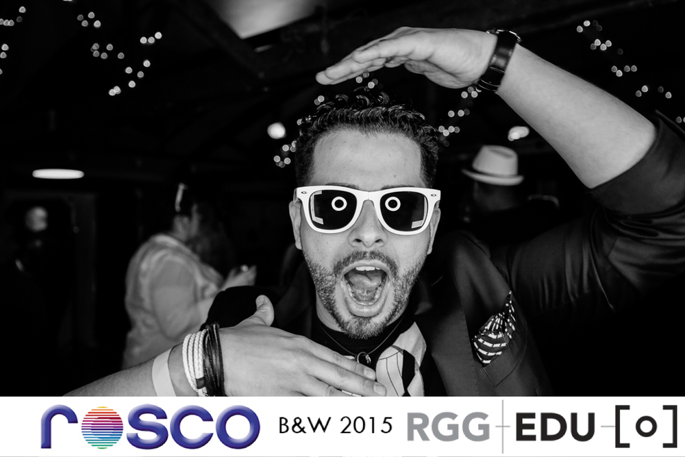 RGG_EDU_Black_and_White_Expo_After_party_WPPI_2015-8460.jpg