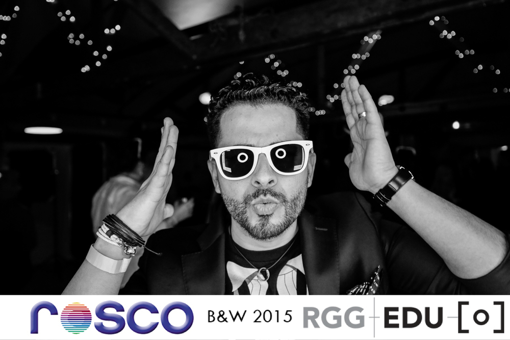 RGG_EDU_Black_and_White_Expo_After_party_WPPI_2015-8462.jpg