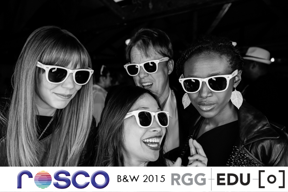 RGG_EDU_Black_and_White_Expo_After_party_WPPI_2015-8473.jpg