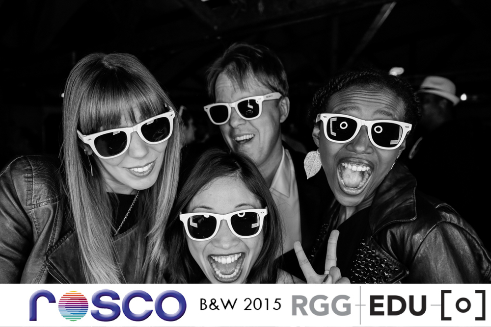 RGG_EDU_Black_and_White_Expo_After_party_WPPI_2015-8476.jpg