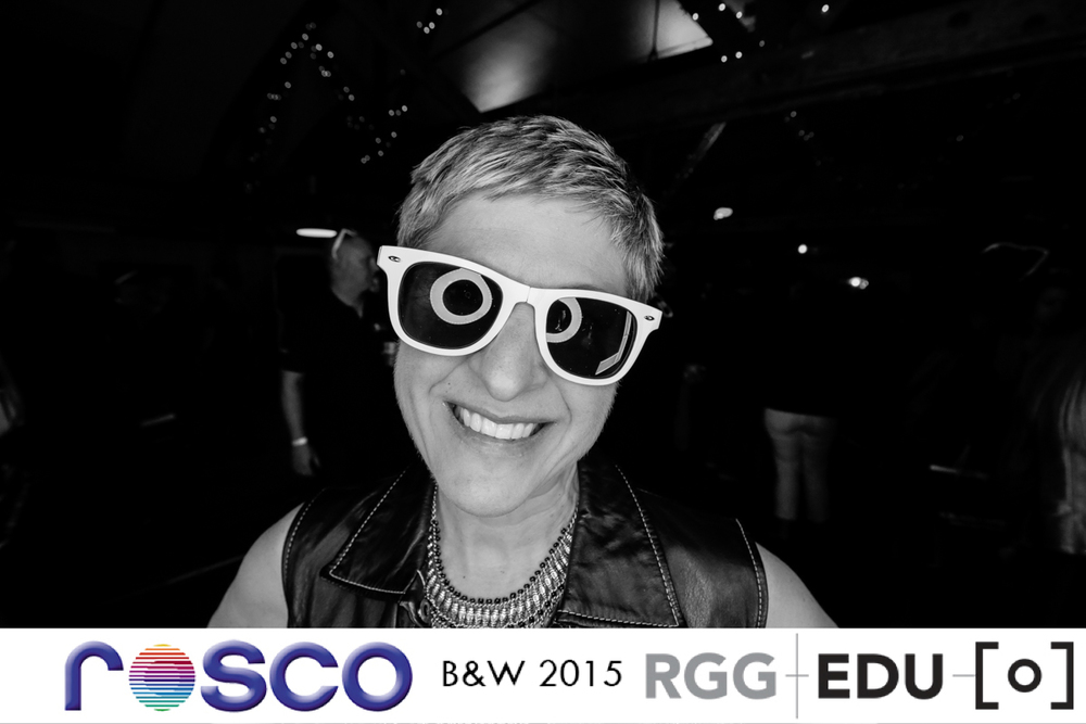 RGG_EDU_Black_and_White_Expo_After_party_WPPI_2015-8482.jpg