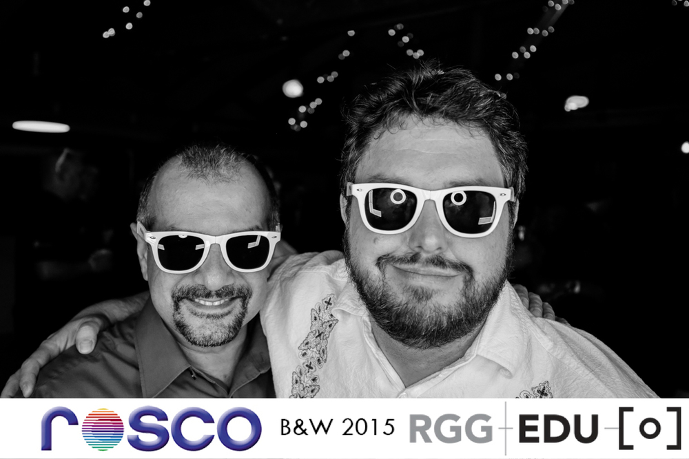 RGG_EDU_Black_and_White_Expo_After_party_WPPI_2015-8489.jpg