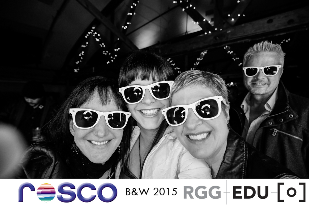 RGG_EDU_Black_and_White_Expo_After_party_WPPI_2015-8495.jpg