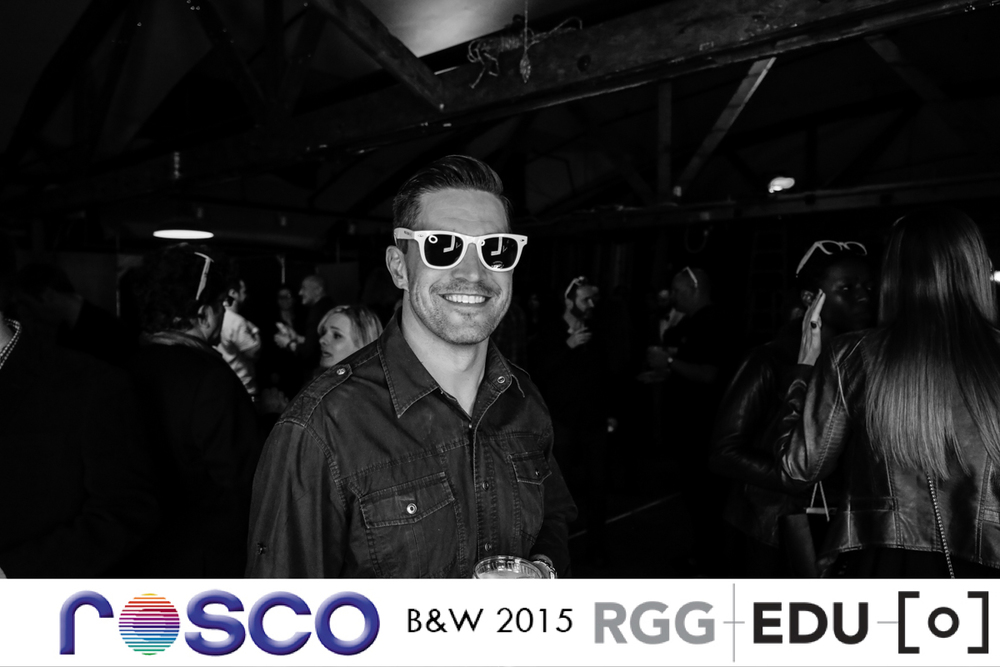 RGG_EDU_Black_and_White_Expo_After_party_WPPI_2015-8512.jpg
