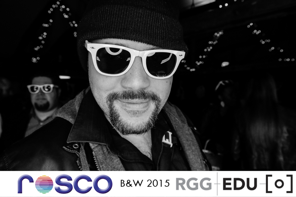 RGG_EDU_Black_and_White_Expo_After_party_WPPI_2015-8515.jpg
