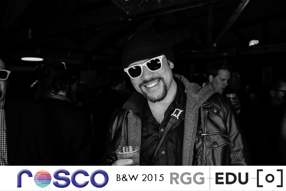 RGG_EDU_Black_and_White_Expo_After_party_WPPI_2015-8523.jpg