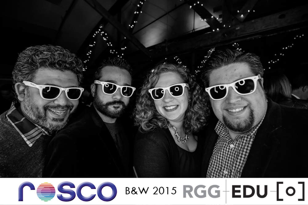 RGG_EDU_Black_and_White_Expo_After_party_WPPI_2015-8525.jpg