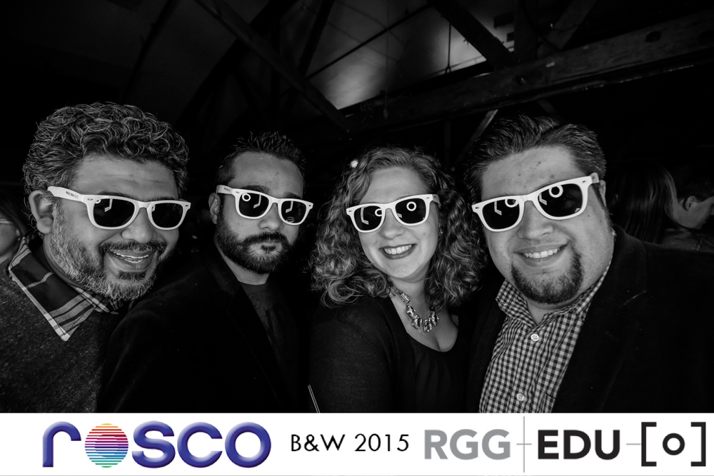 RGG_EDU_Black_and_White_Expo_After_party_WPPI_2015-8528.jpg