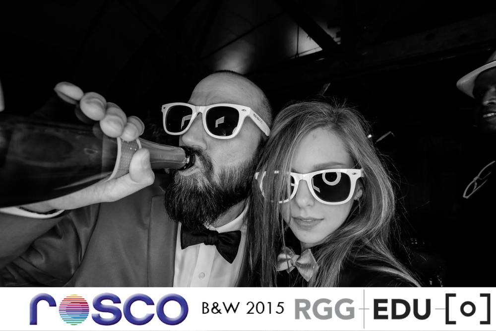 RGG_EDU_Black_and_White_Expo_After_party_WPPI_2015-8534.jpg