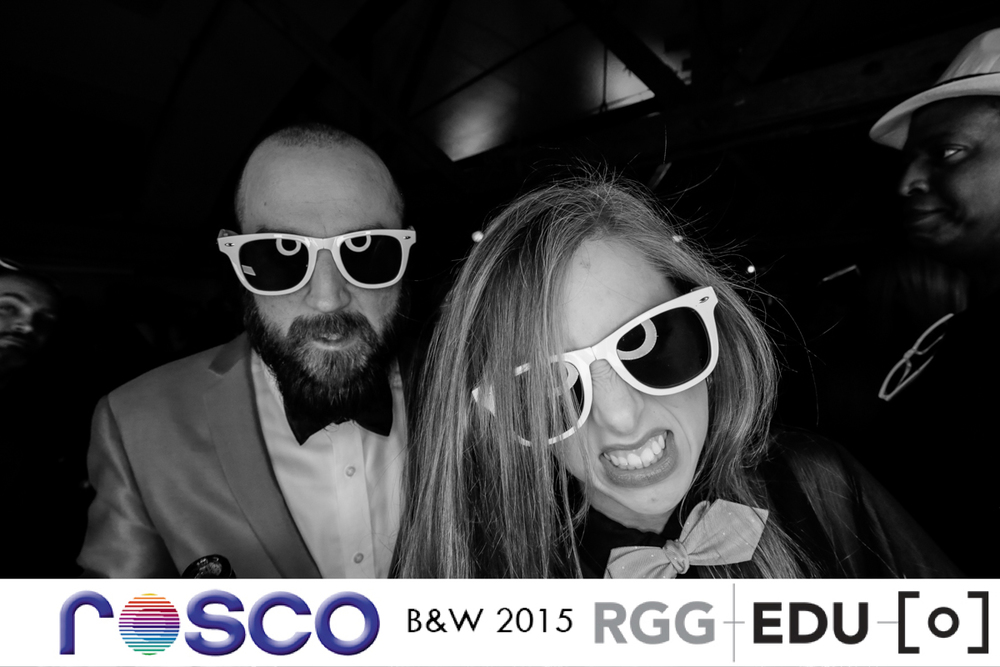 RGG_EDU_Black_and_White_Expo_After_party_WPPI_2015-8538.jpg