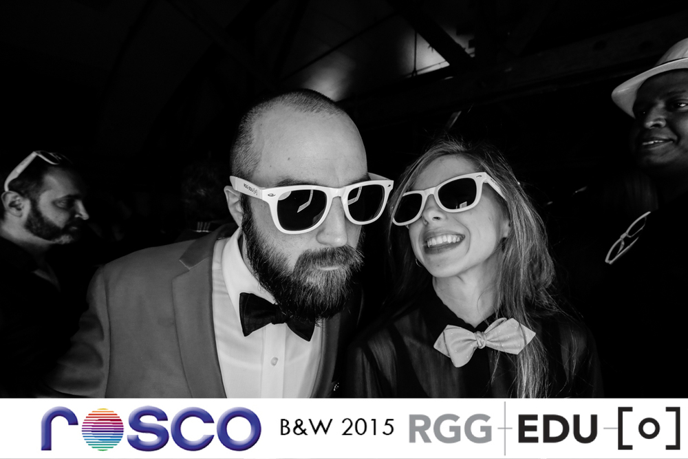 RGG_EDU_Black_and_White_Expo_After_party_WPPI_2015-8541.jpg