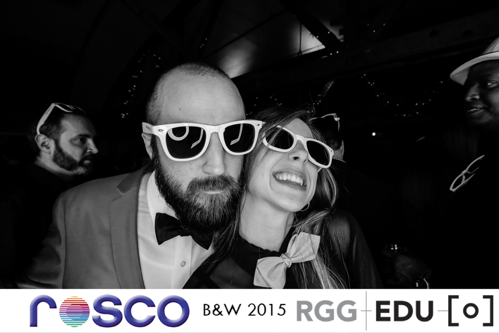 RGG_EDU_Black_and_White_Expo_After_party_WPPI_2015-8543.jpg
