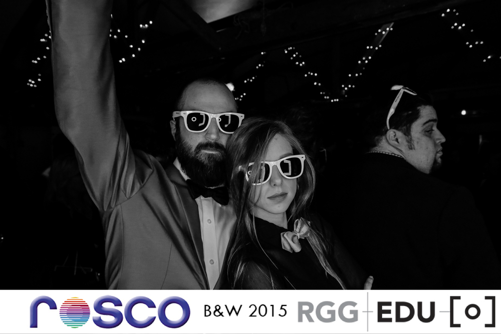 RGG_EDU_Black_and_White_Expo_After_party_WPPI_2015-8547.jpg