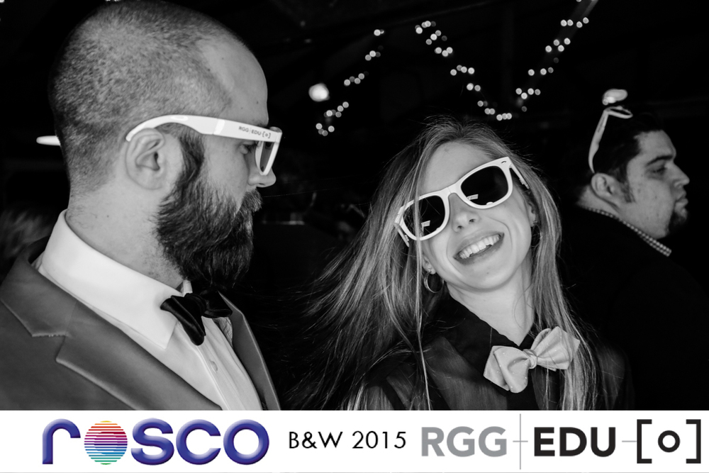 RGG_EDU_Black_and_White_Expo_After_party_WPPI_2015-8551.jpg